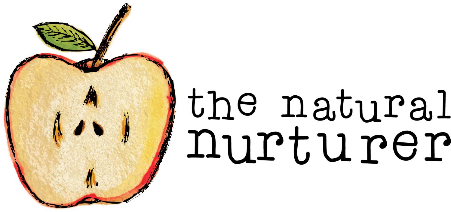 The Natural Nurturer