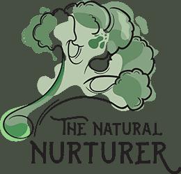The Natural Nurturer
