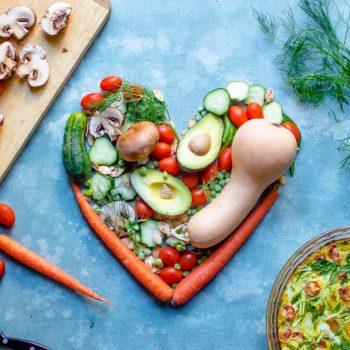 Veggie+Loaded+Love-+cover+(1+of+1)